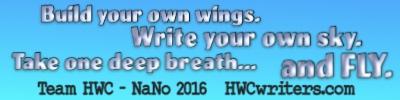 team-hwc-2016