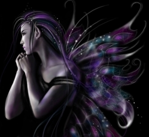 dark-fairy-fairies-12296485-500-461