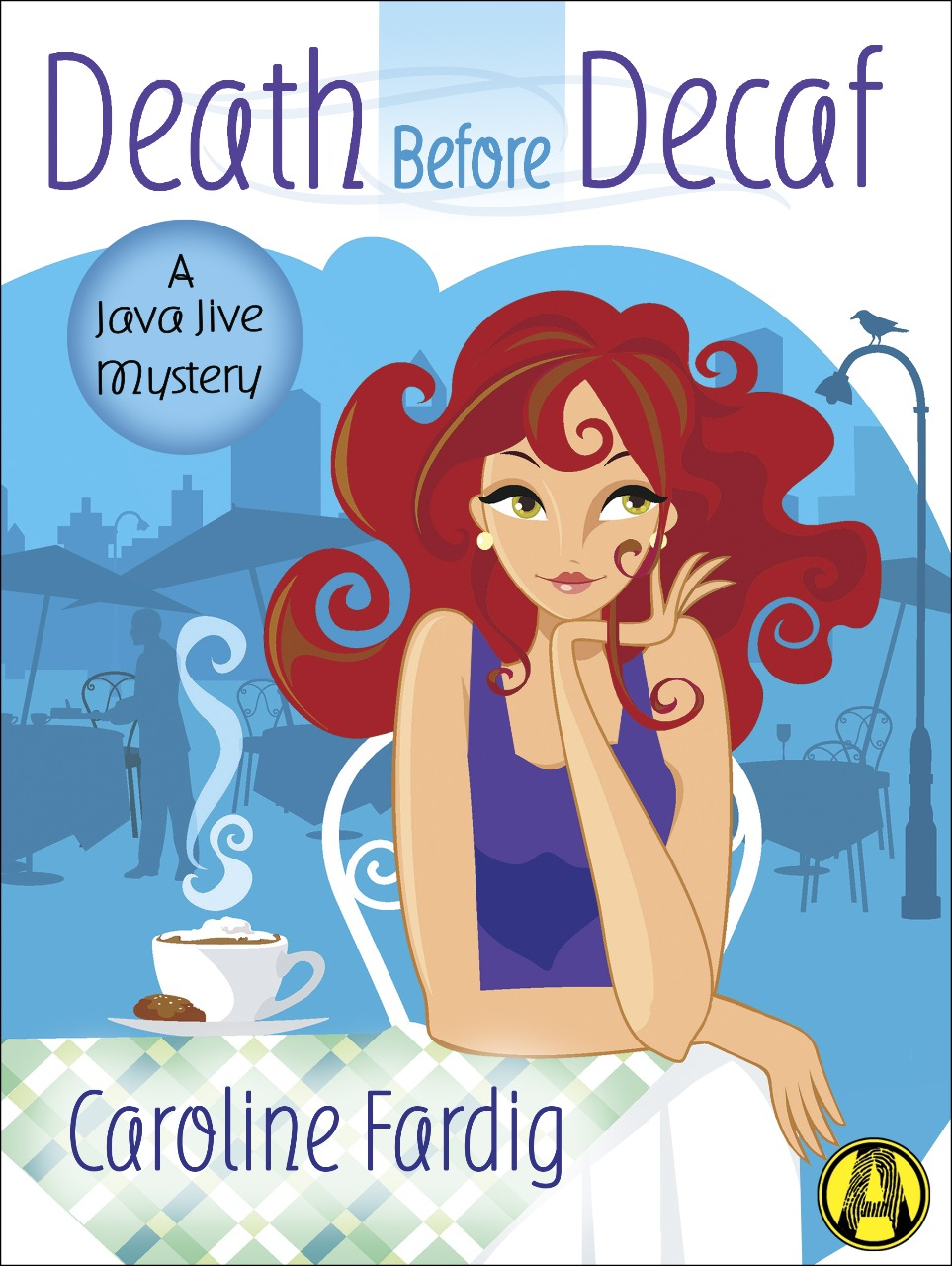 Death Before Decaf cover 2.6M