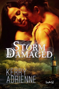 KA_StormDamaged_coverin