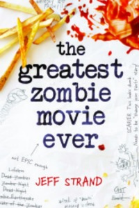 greatestzombiemovieever-300