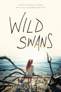 Wild-Swans-cover