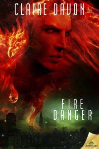 Fire-Danger-Samhain-Cover-200x300