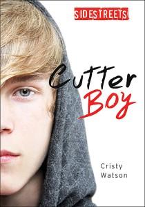 cutter-boy