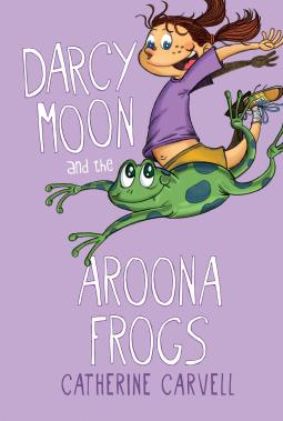 darcy-moon