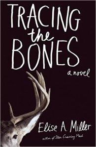 tracing-the-bones