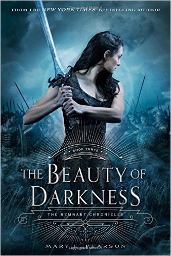 beauty-of-darkness