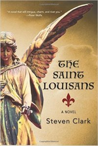 the-saint-louisians