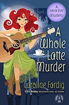 a-whole-latte-murder
