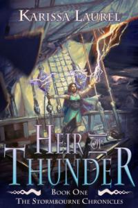 heir-of-thunder