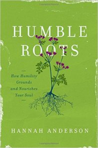 humble-roots