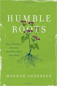 humble-roots