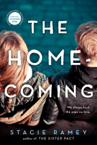 the-homecoming