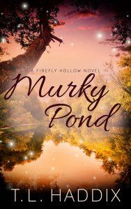 pr-12-murky-pond-188x300