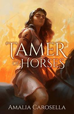 tamer-of-horses