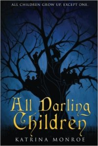 all-darling-children