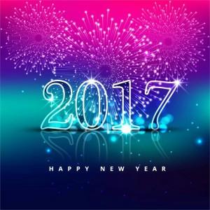 happy-2017
