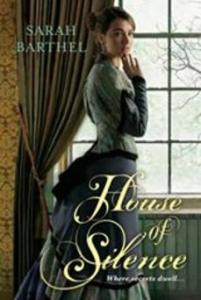 house-of-silence
