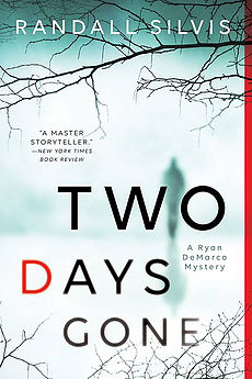 two-days-gone