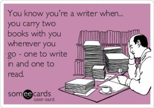 youre-a-writer
