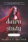 dawn-study