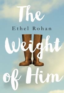 the-weight-of-him-by-ethel-rohan