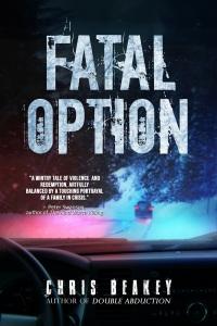 fatal-option