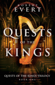 quests of kings