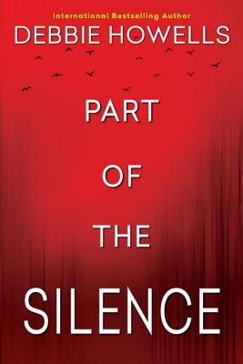 Part ofthe Silence