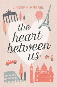 HeartBetweenUs2