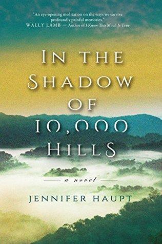 10,000 hills