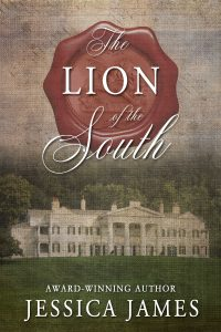 Lion-of-the-South-ebook-Cover-Large-200x300