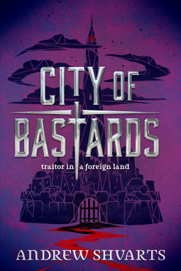 cityofbastards