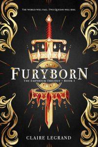 FuryBorn_final_111417_tagline-683x1024