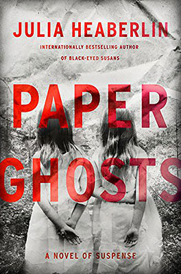 paper-ghosts-400h