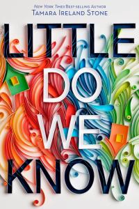 LittleDoWeKnow_LowRes-400x600