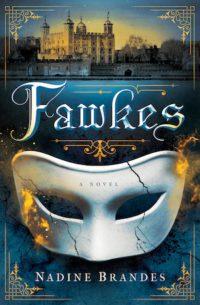FAWKES-Rollover-Plain-e1513549653551