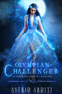 olympian-challenger-cover-animation
