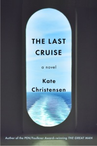 THE-LAST-CRUISE_new-font