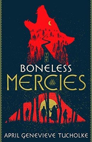 thebonelessmercies