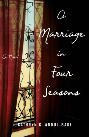 a marriage in 4 vseasons