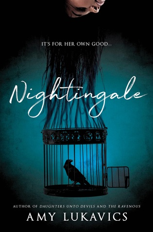 nightingale+cover