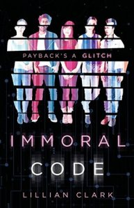 immoral code