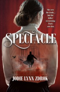 spectacle-red-final