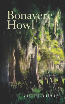 bonavere howl