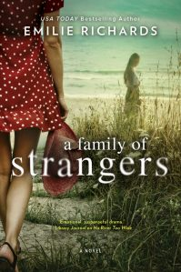 A-Family-of-Strangers-Emilie-Richards-680x1024