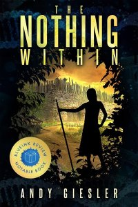 nothingwithin_ebook_medium_seal
