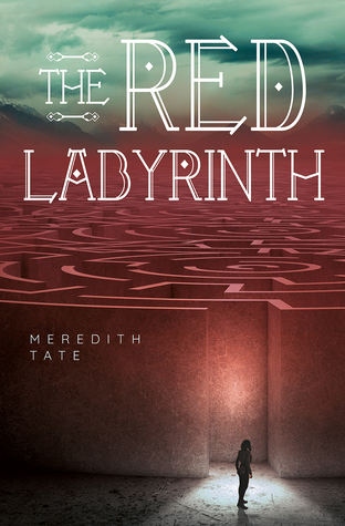 theredlabyrinth