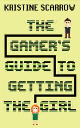gamers-guide-book-cover