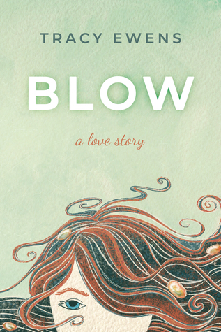 blow a love story